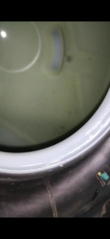 发动机故障,油箱漏水,油箱铁管,油泵,生锈腐蚀